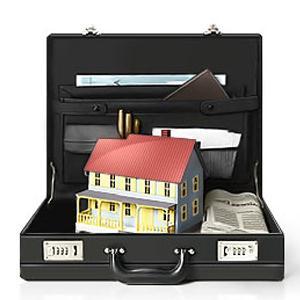 Агентства недвижимости Изобильного