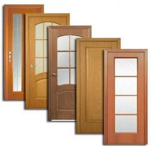 Двери, дверные блоки Изобильного