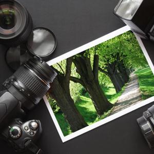 Фотоуслуги Изобильного