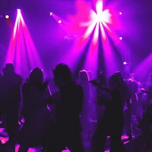 Ночные клубы Изобильного