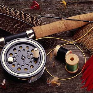 Охотничьи и рыболовные магазины Изобильного