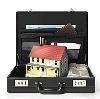 Агентства недвижимости в Изобильном