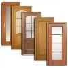 Двери, дверные блоки в Изобильном