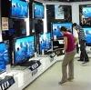 Магазины электроники в Изобильном