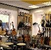 Музыкальные магазины в Изобильном