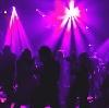 Ночные клубы в Изобильном