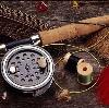 Охотничьи и рыболовные магазины в Изобильном