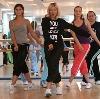 Школы танцев в Изобильном