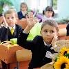 Школы в Изобильном