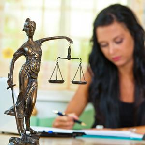 Юристы Изобильного