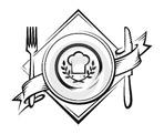Ночной клуб Crystal - иконка «ресторан» в Изобильном